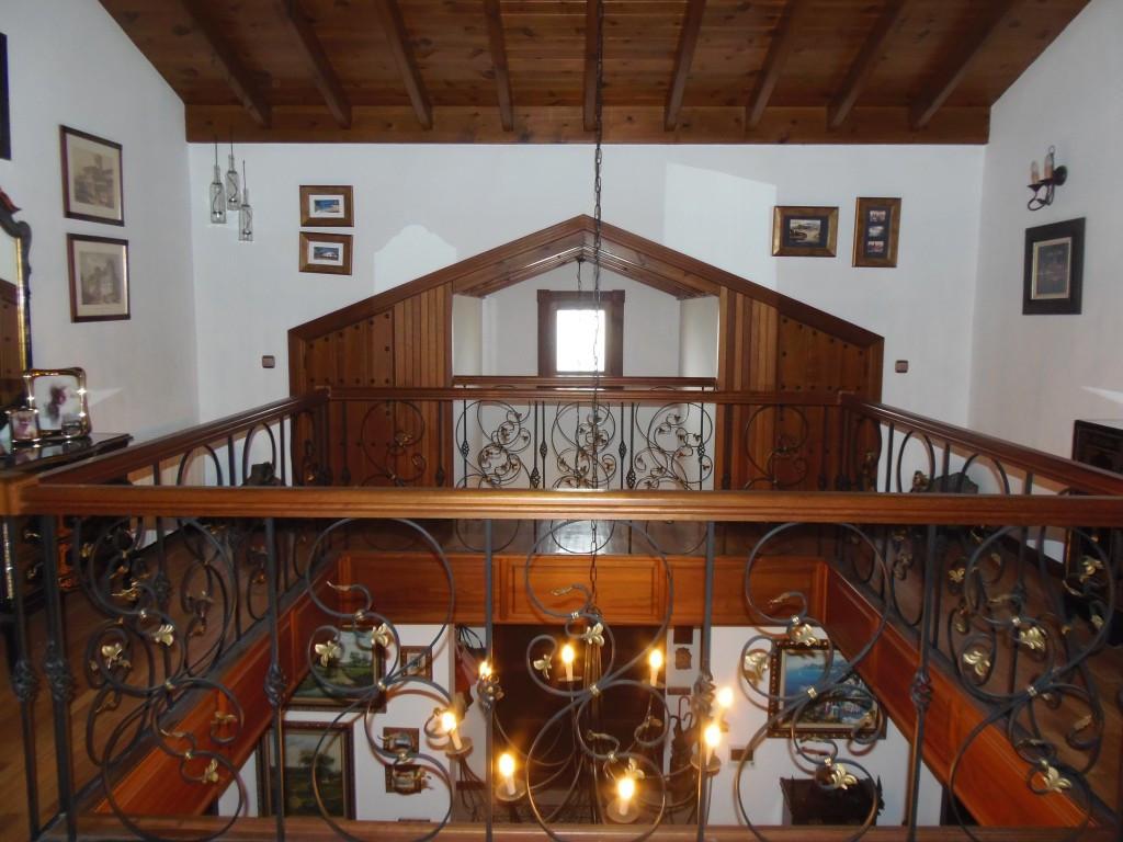 Hus in Alhaurín el Grande R2876318 8