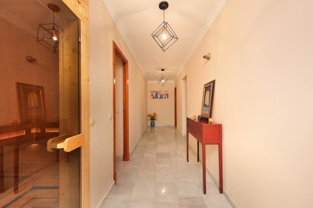 Villa Detached in Calahonda, Costa del Sol