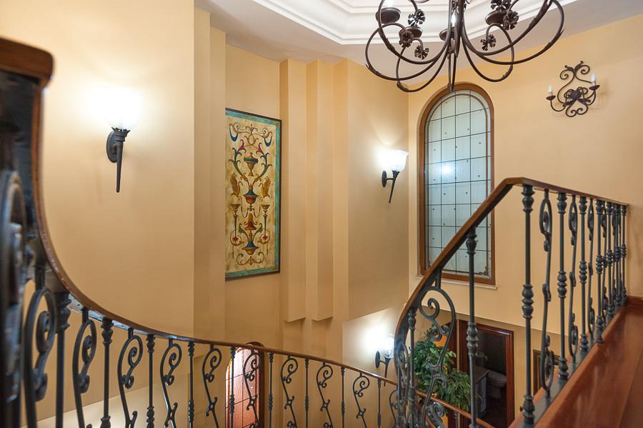House in Alhaurín de la Torre R2435273 18