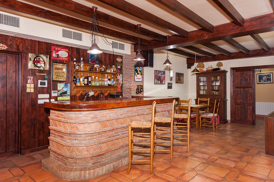 House in Alhaurín de la Torre R2435273 5