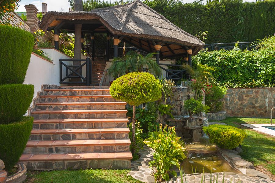 House in Alhaurín de la Torre R2435273 6