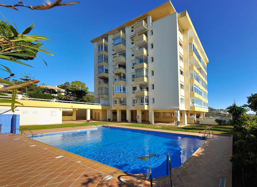 R2830145: Apartment for sale in Torreblanca