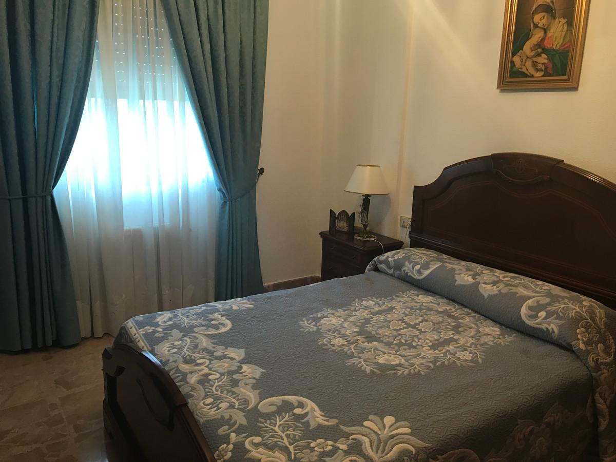 House in Alhaurín de la Torre R3305440 14
