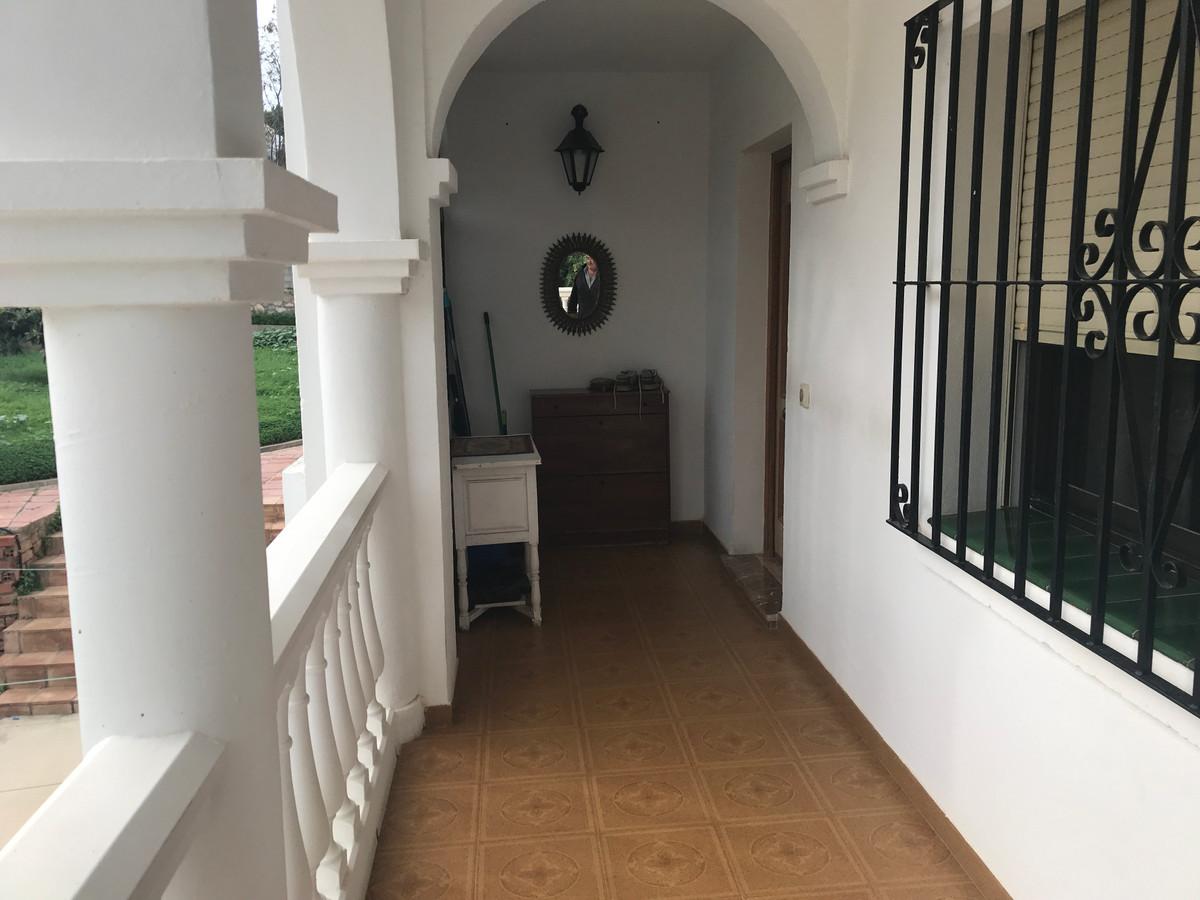House in Alhaurín de la Torre R3305440 17