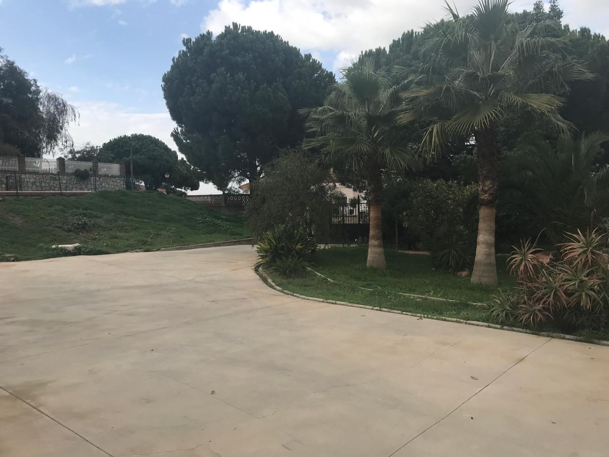 House in Alhaurín de la Torre R3305440 30