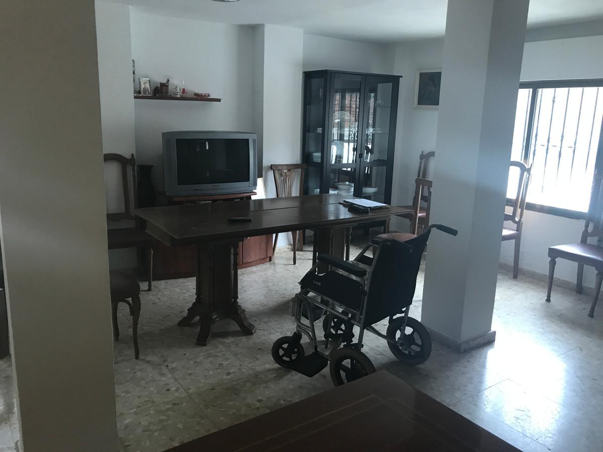 House in Alhaurín de la Torre R3305440 5