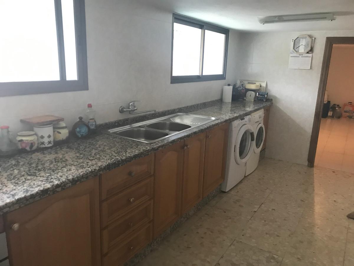 House in Alhaurín de la Torre R3305440 6