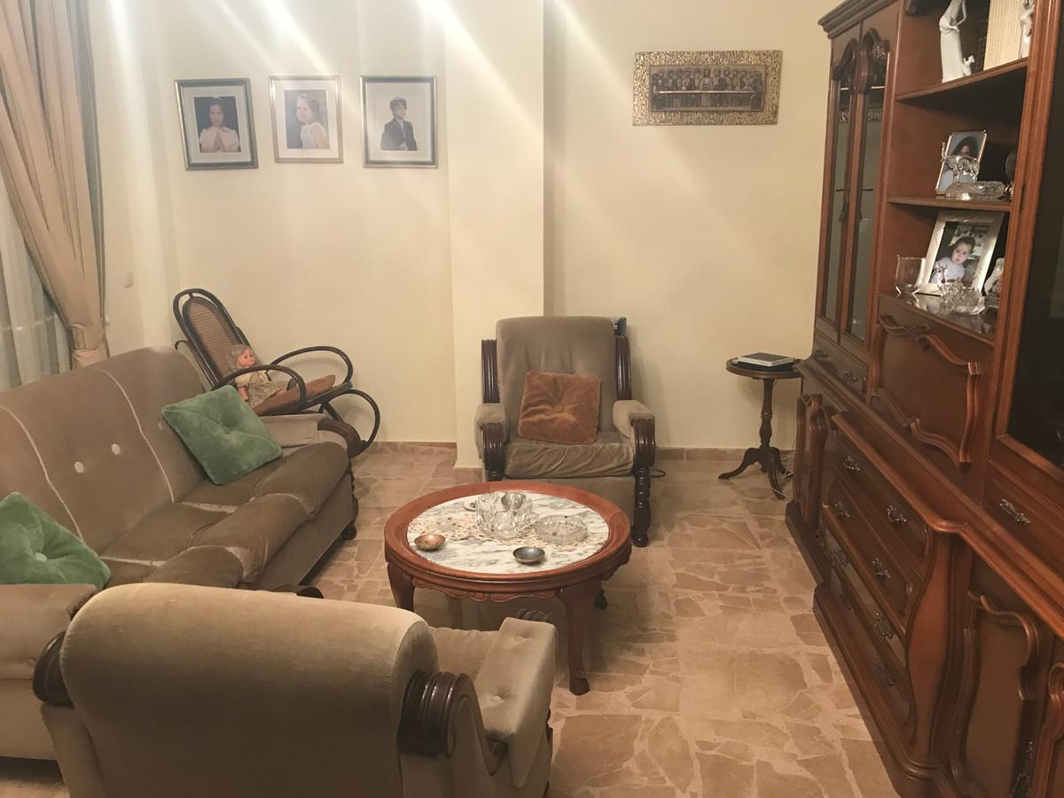 House in Alhaurín de la Torre R3305440 7