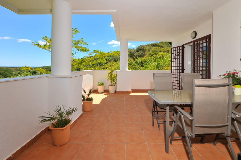 Apartamento Planta Baja 2 Dormitorio(s) en Venta San Roque