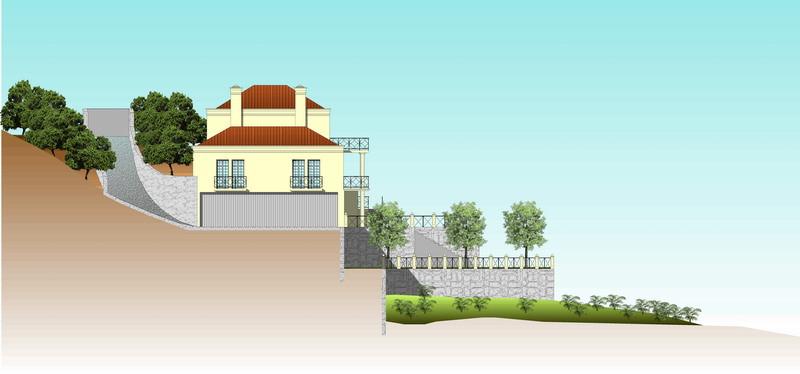 Residential Plot for sale in El Rosario, Marbella East