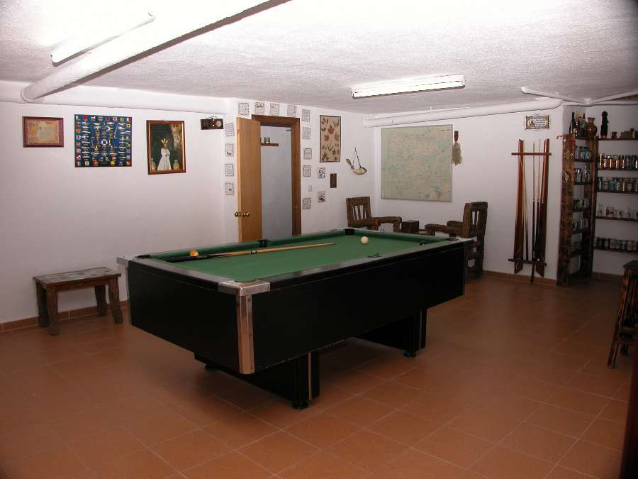 Hus in Alhaurín de la Torre R3066412 11