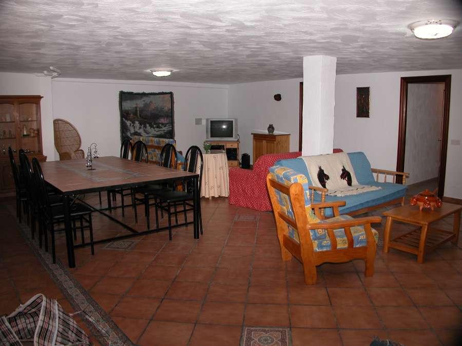 Hus in Alhaurín de la Torre R3066412 12