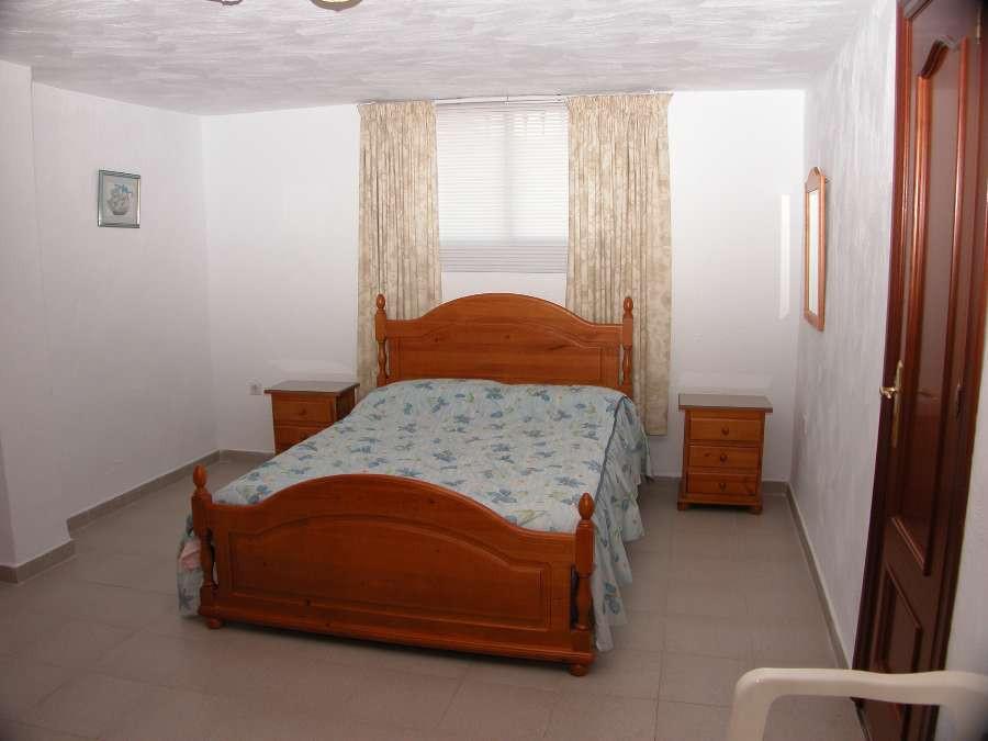 Hus in Alhaurín de la Torre R3066412 13