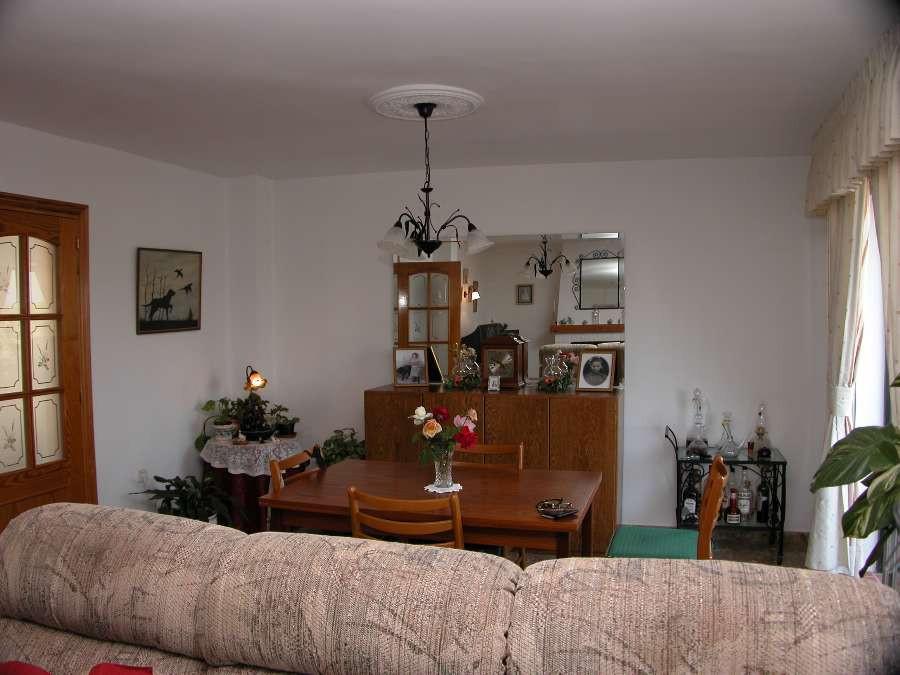Hus in Alhaurín de la Torre R3066412 4