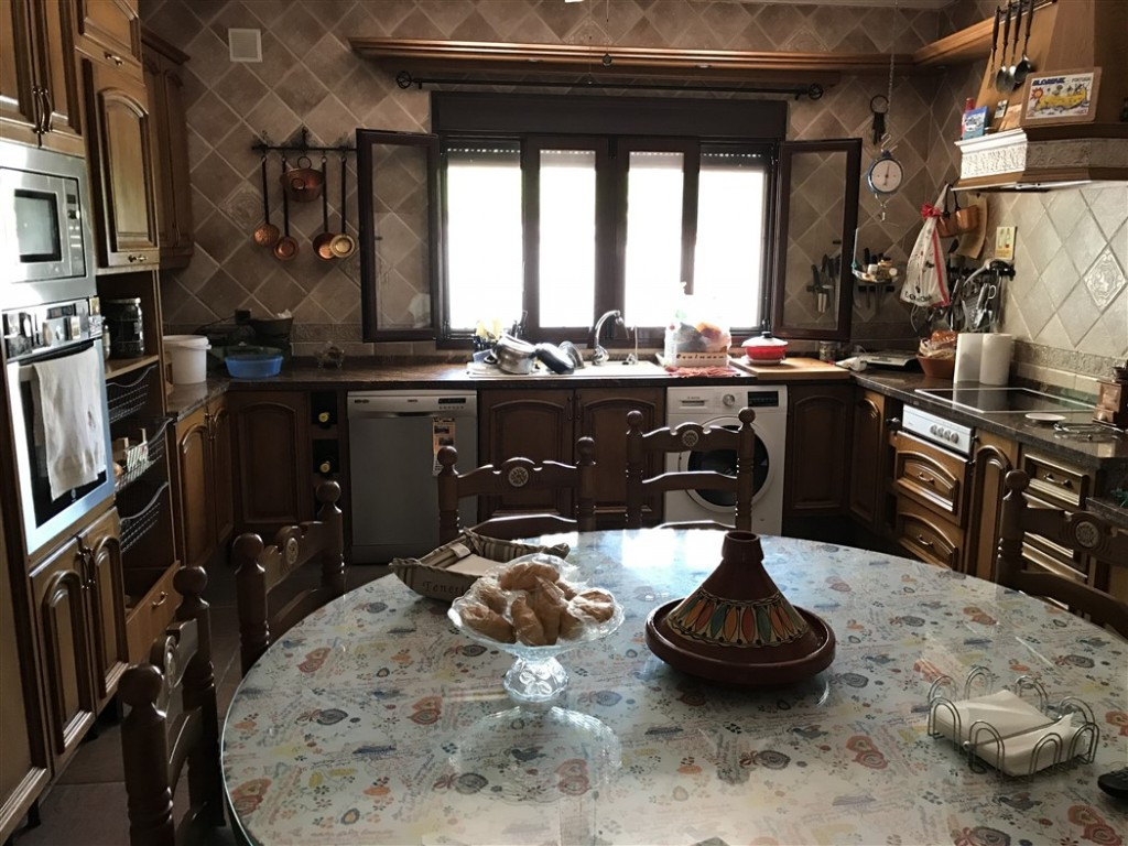 House in Alhaurín de la Torre R3233944 13