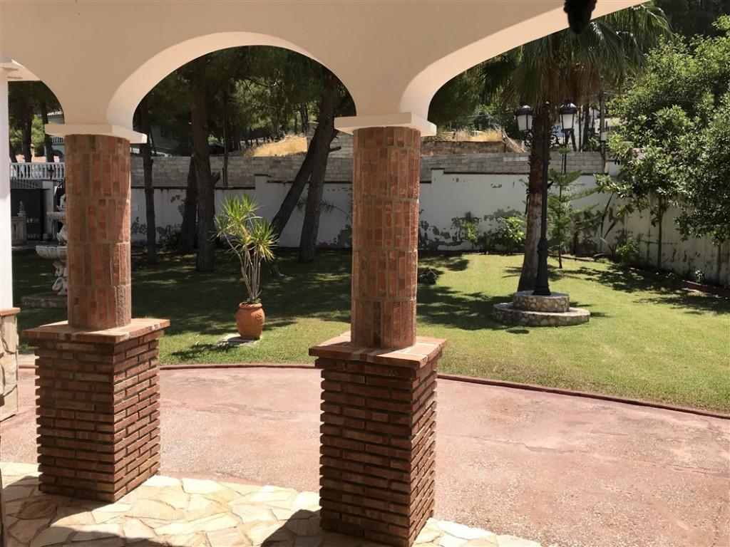 House in Alhaurín de la Torre R3233944 15