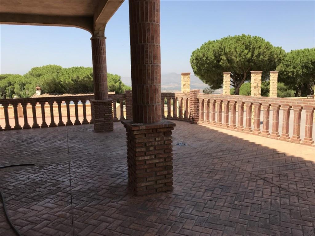 House en Alhaurín de la Torre R3233944 20