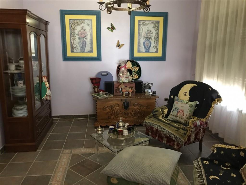 House in Alhaurín de la Torre R3233944 3