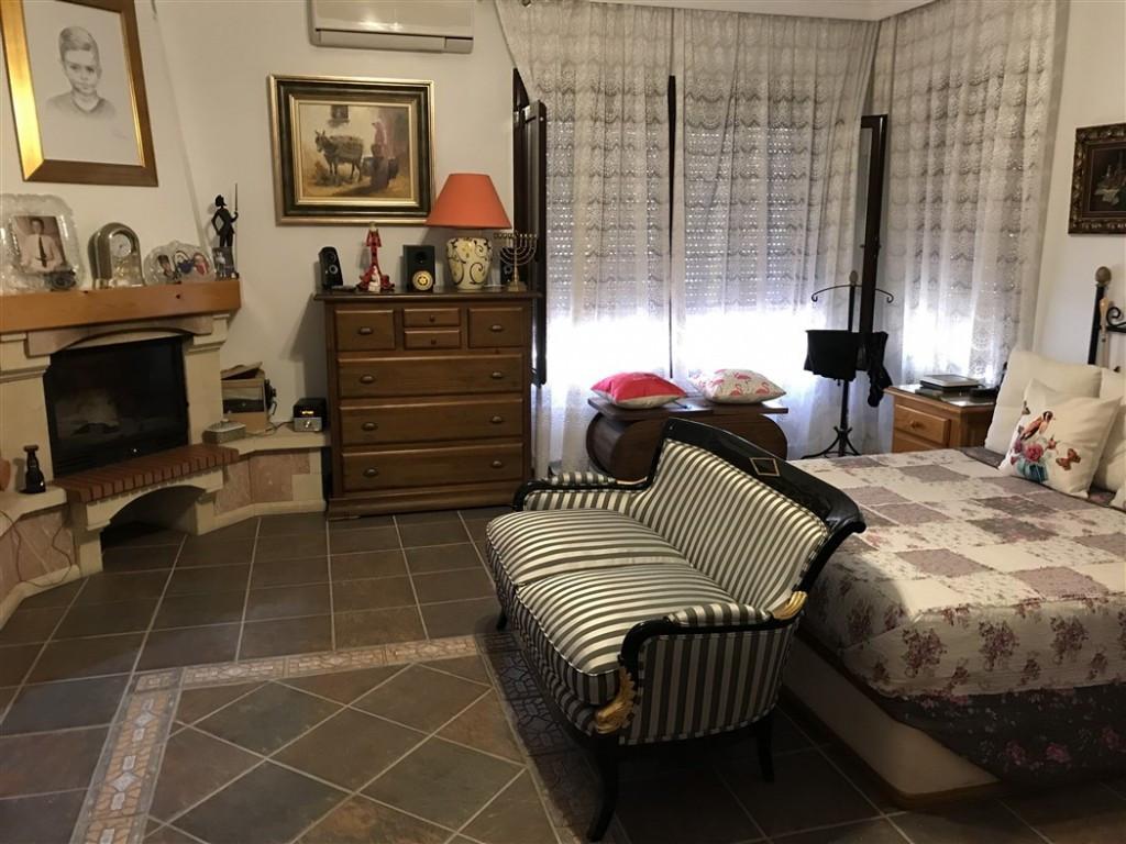 House in Alhaurín de la Torre R3233944 4