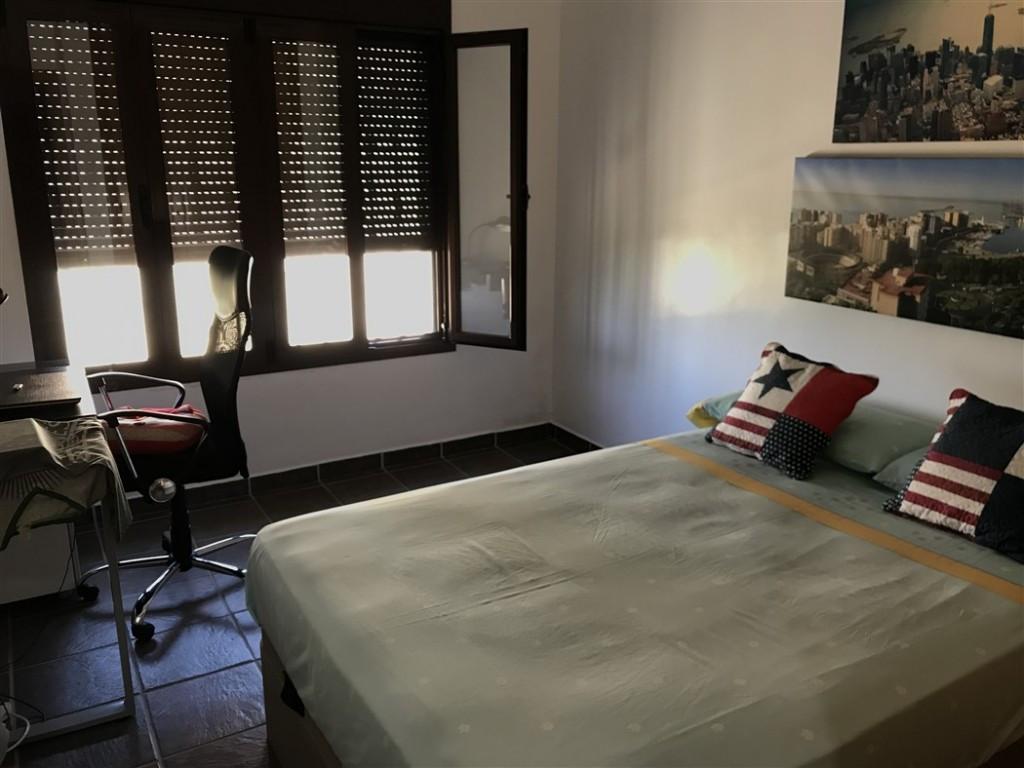 House in Alhaurín de la Torre R3233944 5