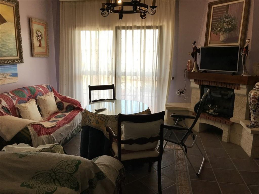House in Alhaurín de la Torre R3233944 6