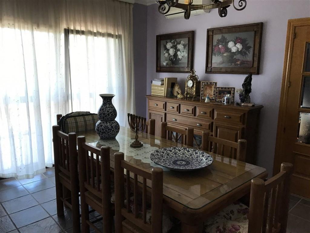 House in Alhaurín de la Torre R3233944 7