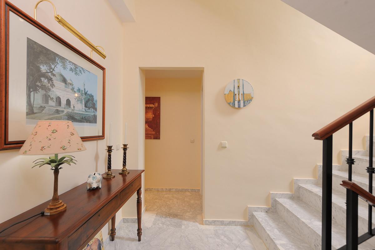 House en Alhaurin Golf R3212041 16