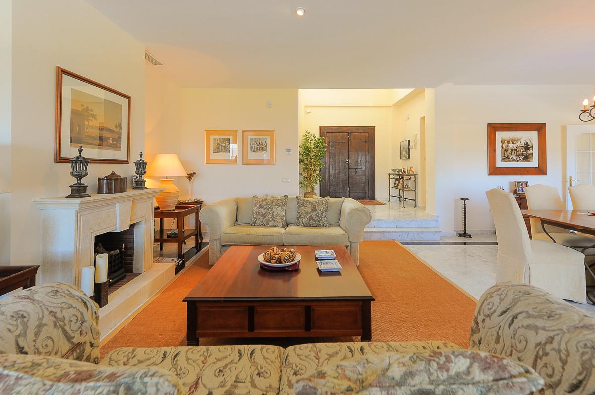 House en Alhaurin Golf R3212041 2