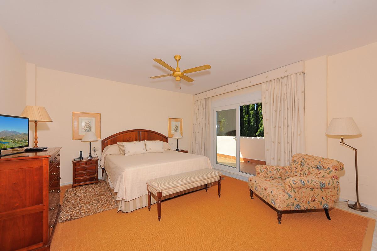 House en Alhaurin Golf R3212041 21