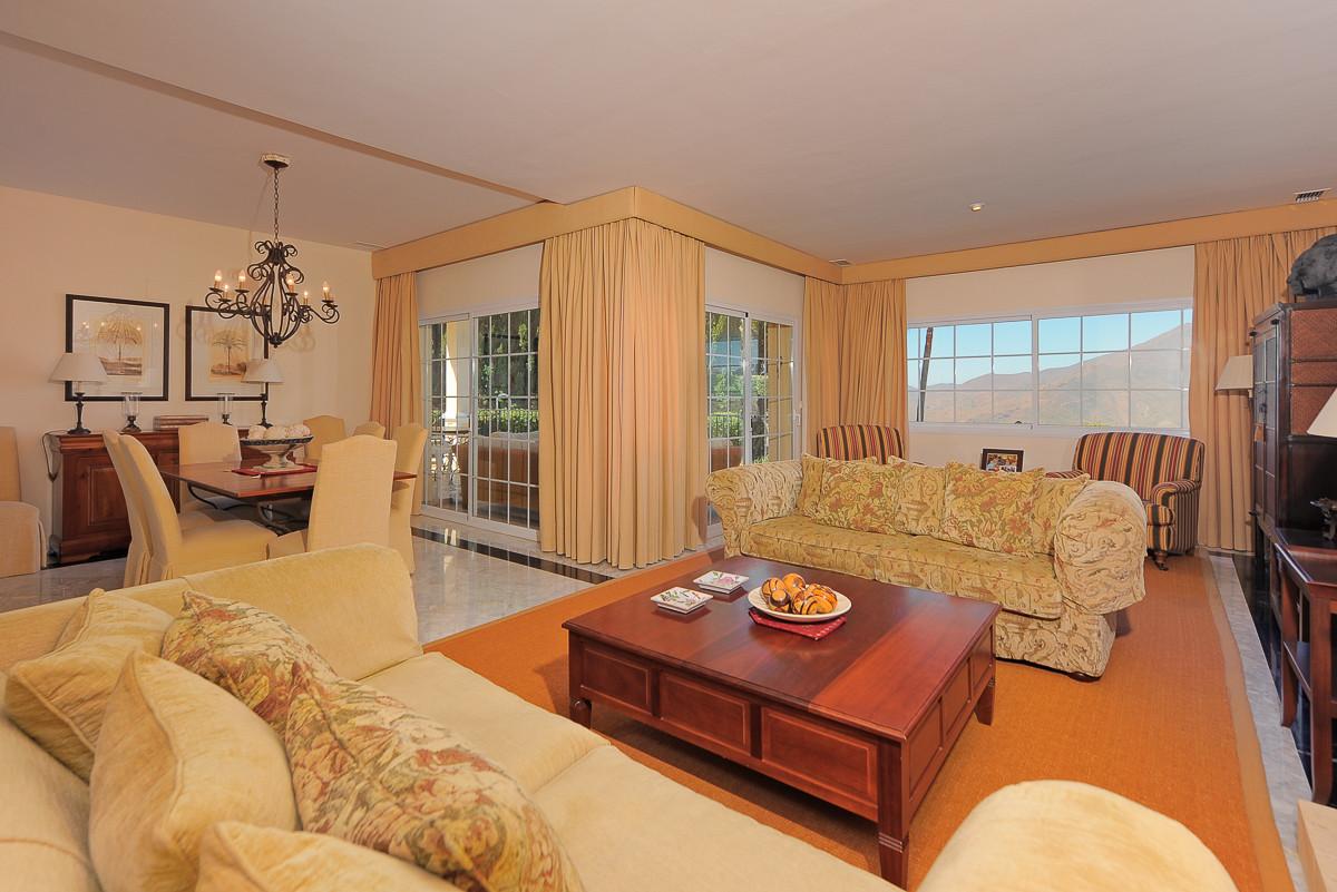 House en Alhaurin Golf R3212041 23