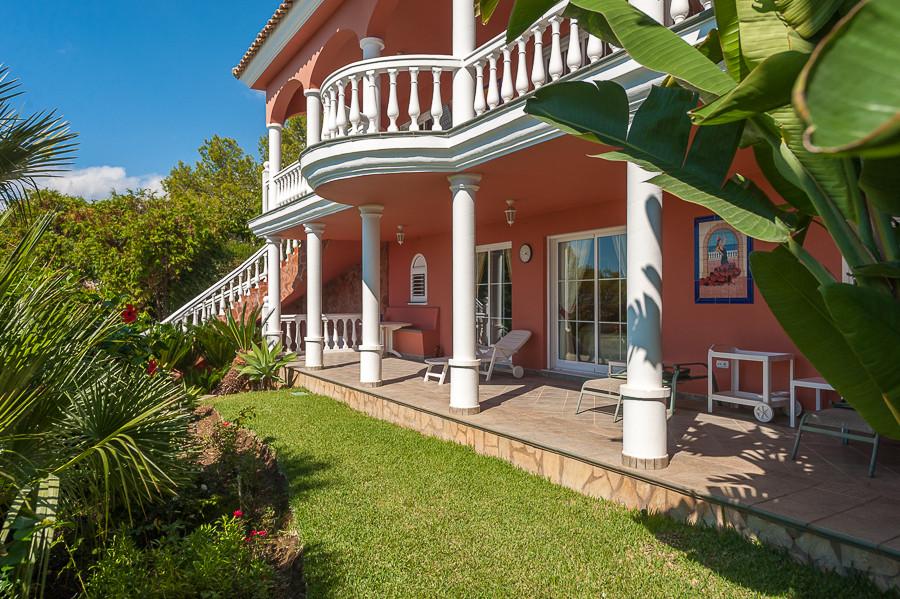 House in Torrenueva R2778500 6