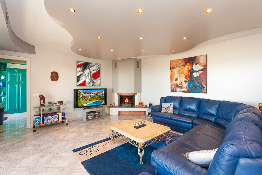 House in Torrenueva R2778500 8