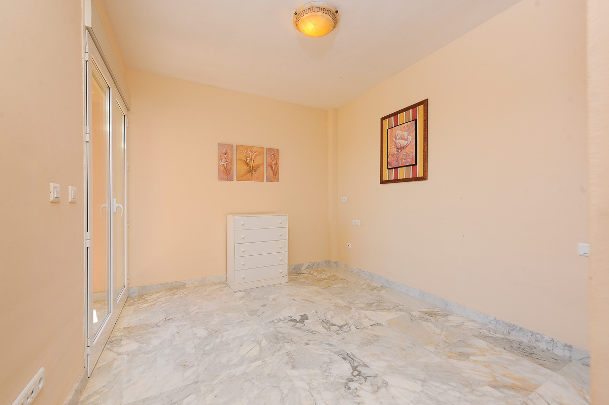 Apartment in Alhaurín de la Torre R3468223 10