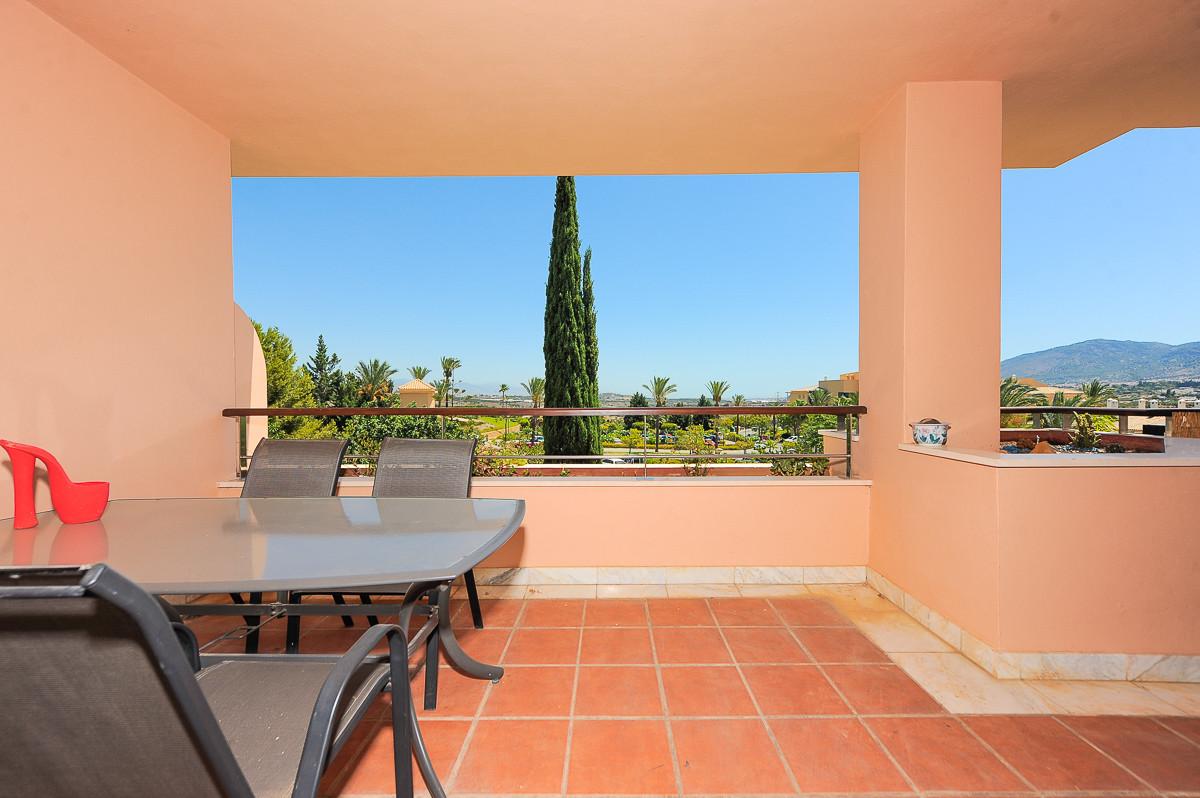Apartment in Alhaurín de la Torre R3468223 12