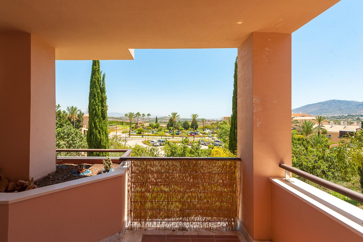 Apartment in Alhaurín de la Torre R3468223 14