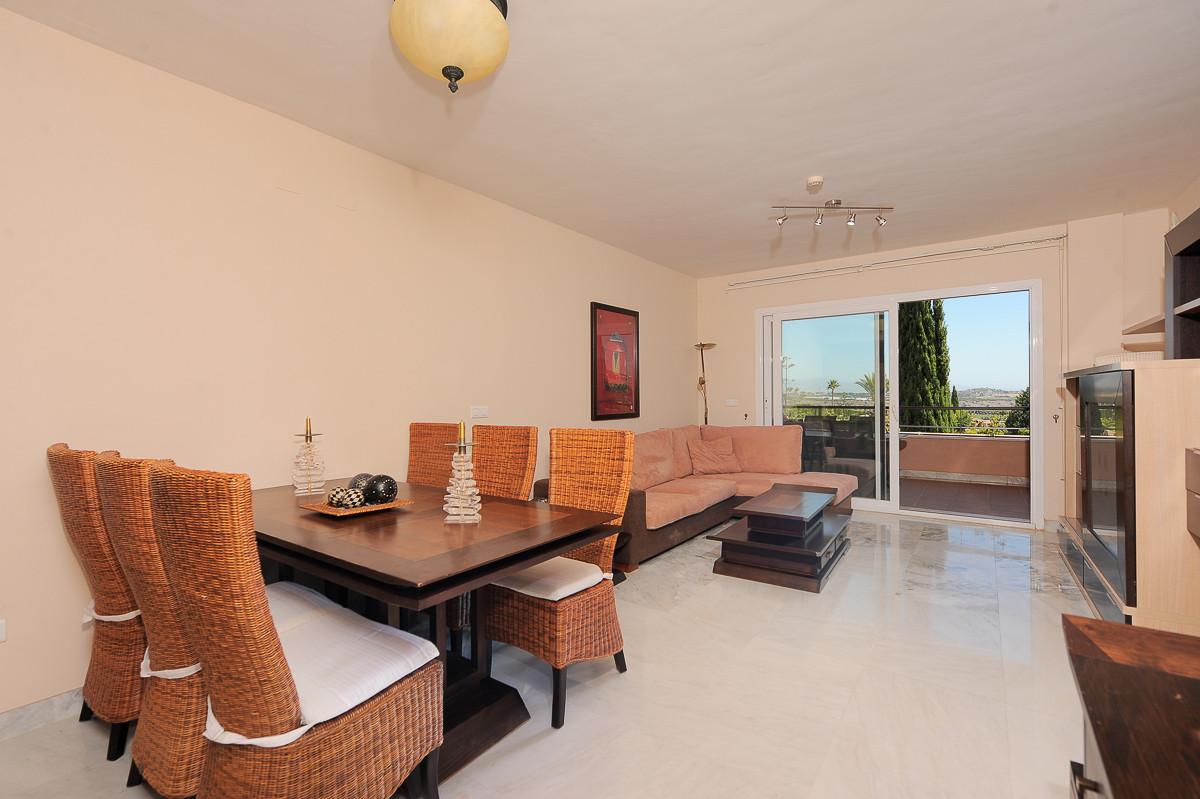 Apartment en Alhaurín de la Torre R3468223 2