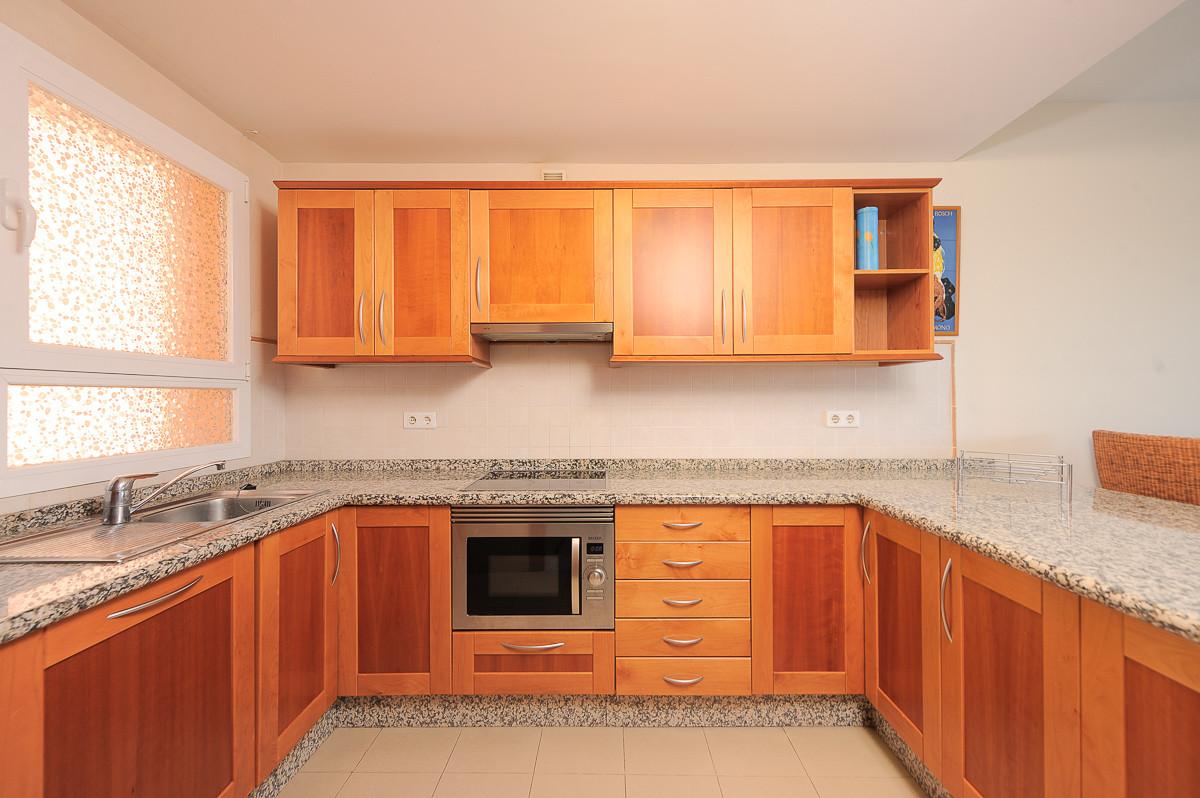 Apartment en Alhaurín de la Torre R3468223 3