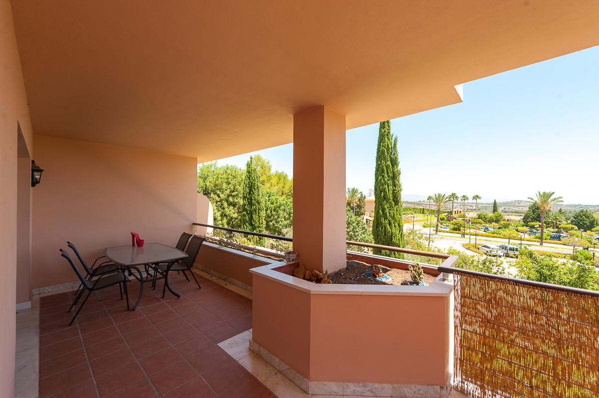 Apartment in Alhaurín de la Torre R3468223 4