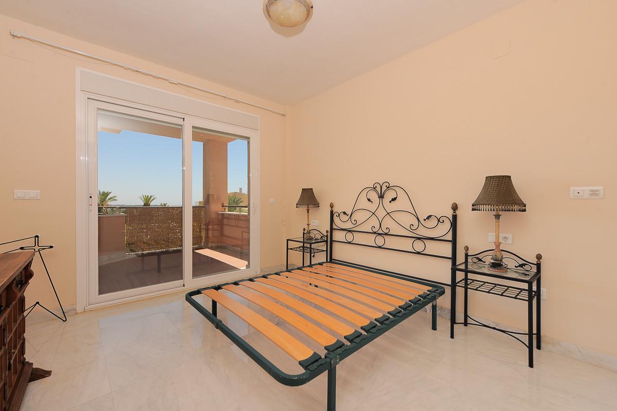 Apartment en Alhaurín de la Torre R3468223 5