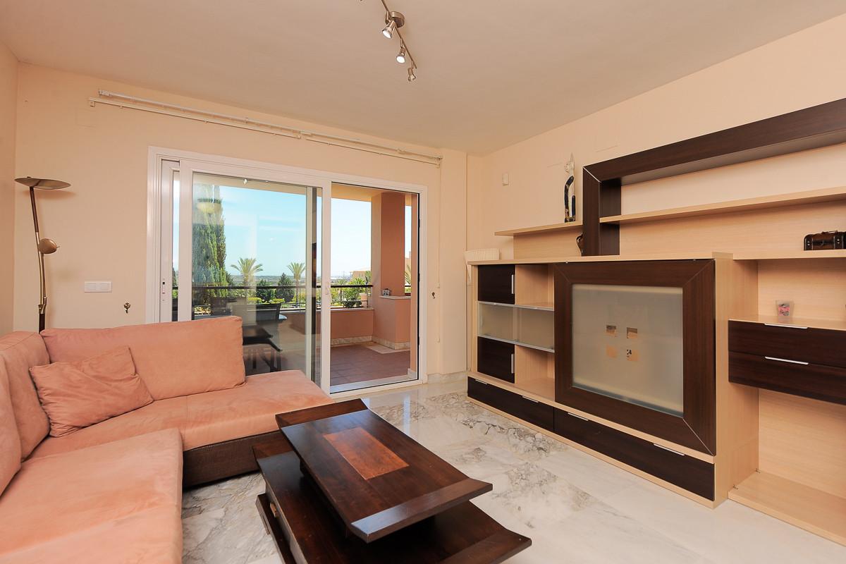 Apartment en Alhaurín de la Torre R3468223 6