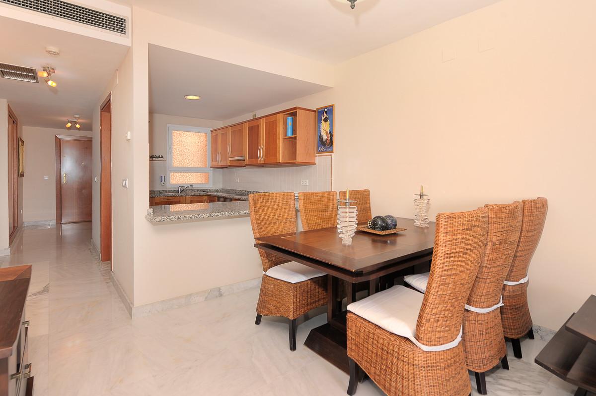 Apartment in Alhaurín de la Torre R3468223 7