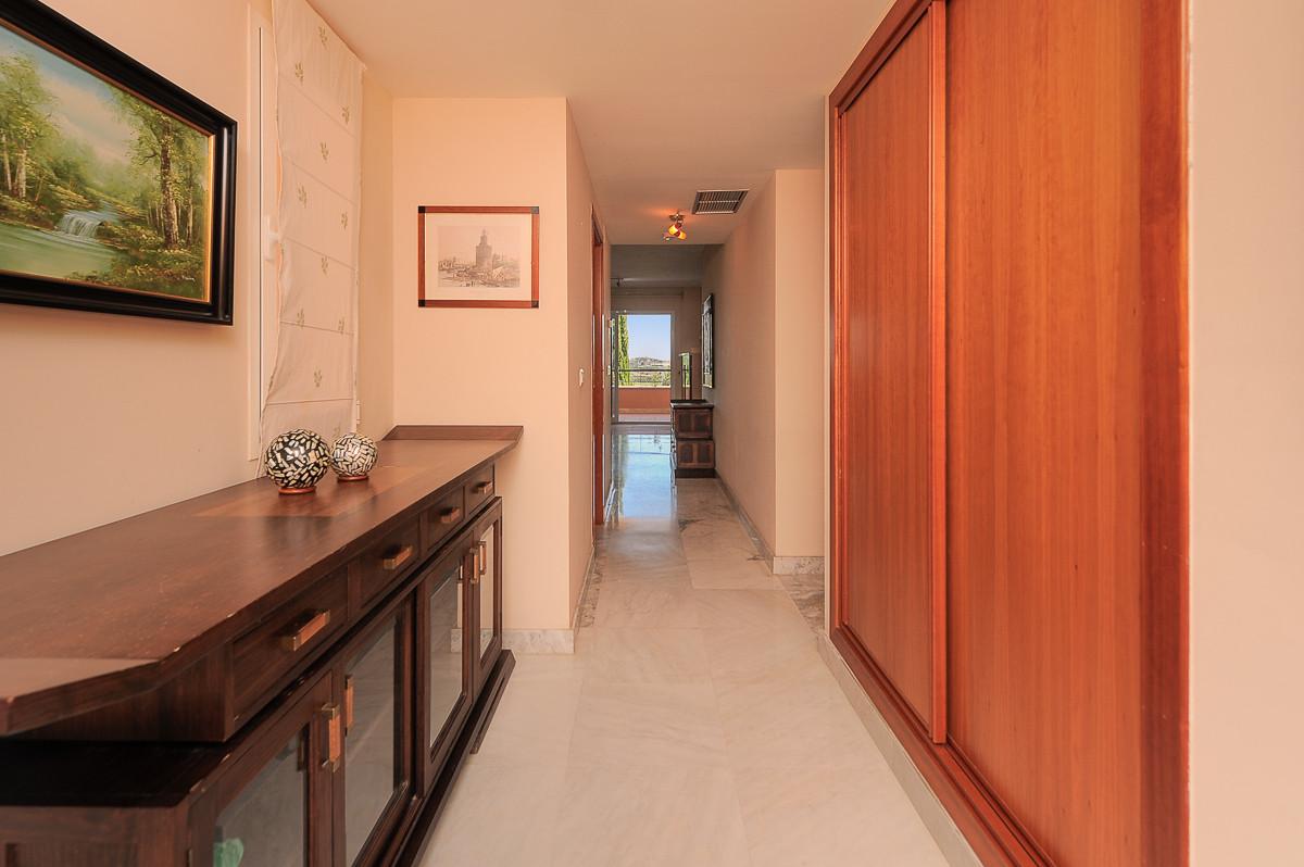 Apartment en Alhaurín de la Torre R3468223 8