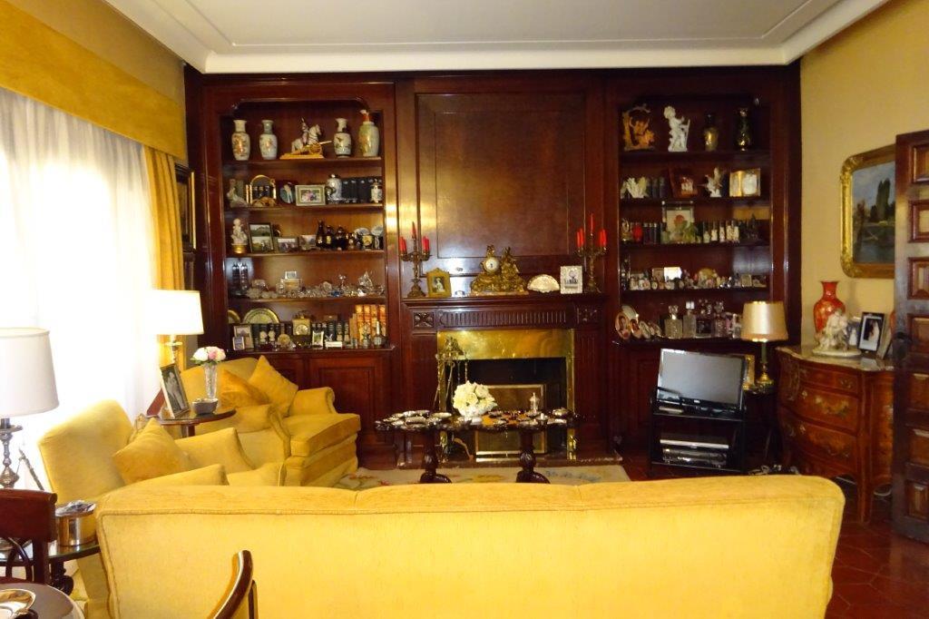 Willa na sprzedaż w Málaga R3190831