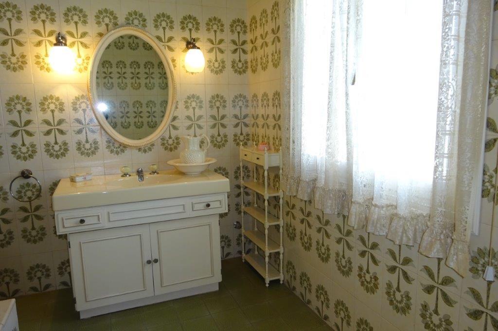 Villa con 8 Dormitorios en Venta Málaga