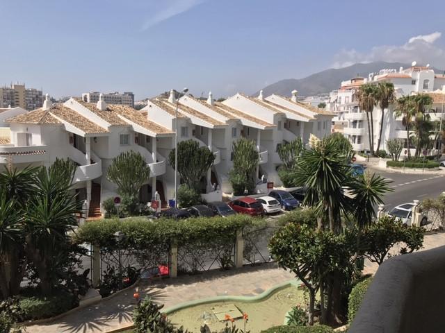R3252148: Apartment for sale in Benalmadena Costa