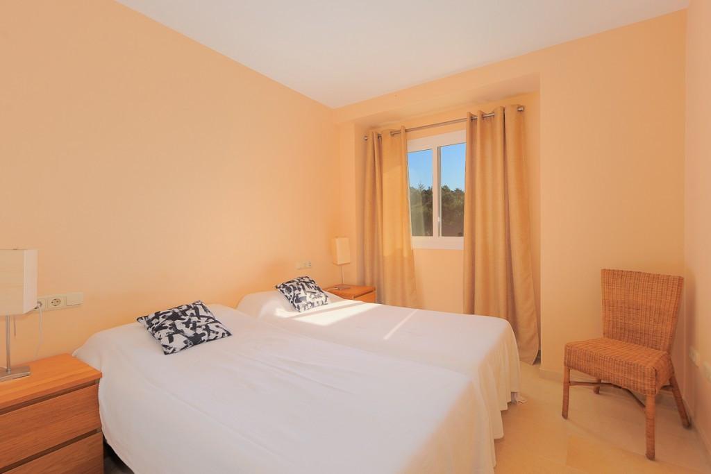 Apartment Ground Floor Marbella Málaga Costa del Sol R3219547 4