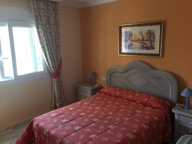 6 Bedroom Villa for sale El Rosario