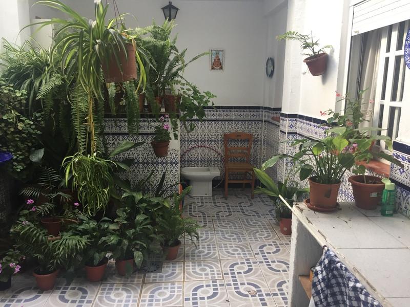 R3182908: Townhouse for sale in Alhaurín el Grande