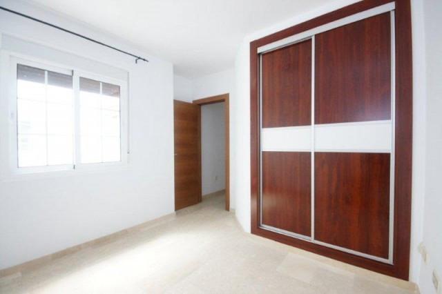 R3295516: Apartment for sale in Alhaurín el Grande