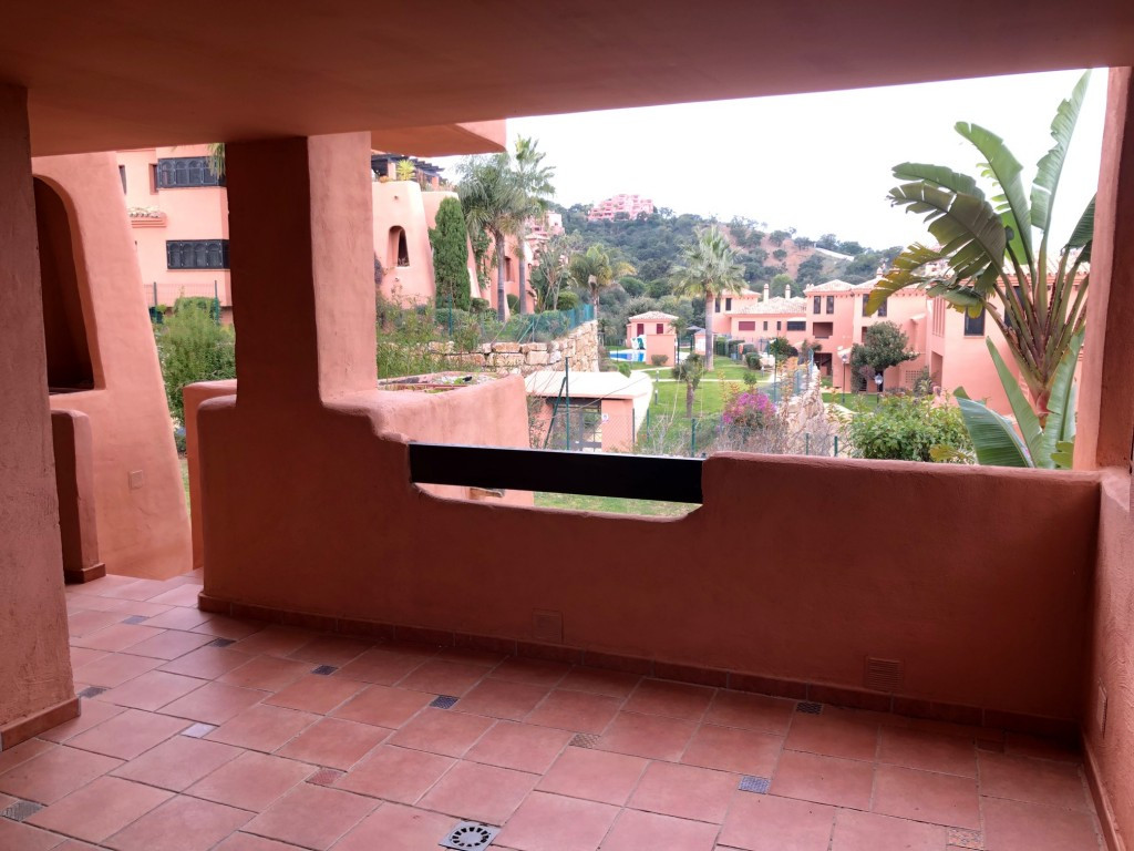 Apartamento  Planta Baja en venta   en La Mairena